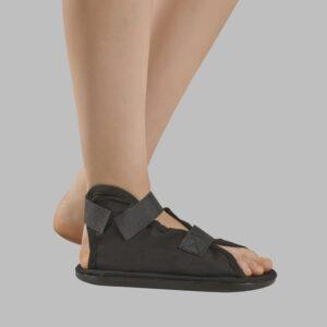 alci-ayakkabisi